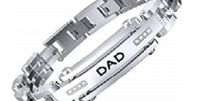pulsera-hombre-grabada