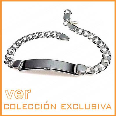 esclava-plata-hombre