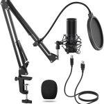 microfono-condensador-usb-tonor-q9